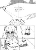 GEKKEI : Chapitre 1 page 10