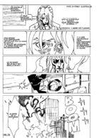 Saint Seiya Arès Apocalypse : Chapter 4 page 9