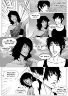 Daëlites : Chapter 1 page 14