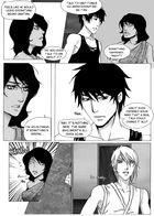 Daëlites : Chapter 1 page 18