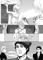 Daëlites : Chapter 1 page 23