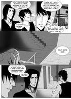 Daëlites : Chapter 1 page 30