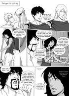 Daëlites : Chapter 1 page 36