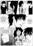 Daëlites : Chapter 1 page 37