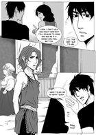 Daëlites : Chapter 1 page 38