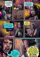 APOCALYPSE : Chapter 1 page 2