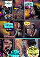 APOCALYPSE : Chapitre 1 page 2