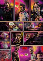 APOCALYPSE : Chapitre 1 page 4