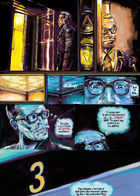 APOCALYPSE : Chapitre 1 page 6