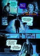APOCALYPSE : Chapitre 1 page 16