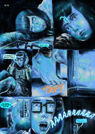 APOCALYPSE : Chapitre 1 page 17