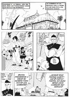 DBM U3 & U9: Una Tierra sin Goku : Capítulo 12 página 2