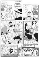 DBM U3 & U9: Una Tierra sin Goku : Capítulo 12 página 12