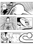 DBM U3 & U9: Una Tierra sin Goku : Capítulo 12 página 25