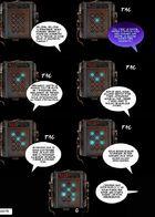 Sentinelles la quête du temps : Capítulo 1 página 7
