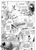 Les Torches d'Arkylon GENESIS : Chapitre 3 page 6