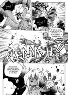 Les Torches d'Arkylon GENESIS : Chapitre 3 page 7