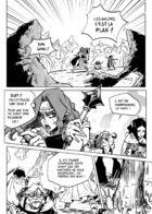 Les Torches d'Arkylon GENESIS : Chapitre 3 page 12