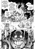 Les Torches d'Arkylon GENESIS : Chapitre 3 page 26