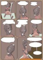 Kempen Adventures : Chapitre 2 page 2