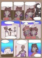 Kempen Adventures : Chapitre 2 page 4