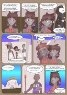 Kempen Adventures : Chapter 2 page 4