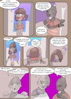 Kempen Adventures : Chapter 2 page 7