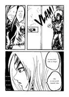Doragon : Chapitre 4 page 6