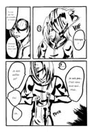 Doragon : Chapitre 4 page 8