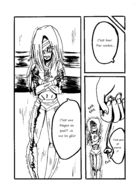 Doragon : Chapitre 4 page 9
