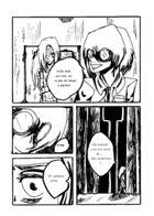 Doragon : Chapitre 4 page 11
