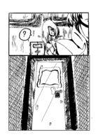 Doragon : Chapitre 4 page 12