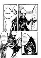 Doragon : Chapitre 4 page 15