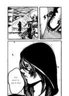 Doragon : Chapitre 4 page 16