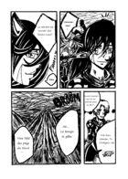 Doragon : Chapitre 4 page 17