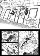 PNJ : Chapter 6 page 12