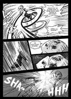 PNJ : Chapitre 6 page 13