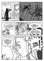 PNJ : Chapitre 6 page 20