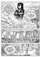 PNJ : Chapitre 6 page 28