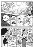 PNJ : Chapitre 6 page 29