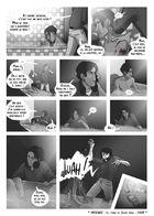 Le Poing de Saint Jude : Глава 14 страница 3