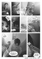 Le Poing de Saint Jude : Глава 14 страница 4