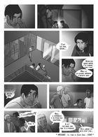 Le Poing de Saint Jude : Глава 14 страница 5