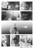 Le Poing de Saint Jude : Глава 14 страница 6