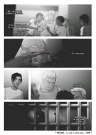 Le Poing de Saint Jude : Chapitre 14 page 7