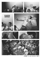 Le Poing de Saint Jude : Chapitre 14 page 8