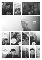 Le Poing de Saint Jude : Глава 14 страница 9
