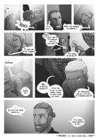 Le Poing de Saint Jude : Chapitre 14 page 10