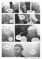Le Poing de Saint Jude : Глава 14 страница 10