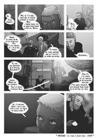 Le Poing de Saint Jude : Chapitre 14 page 11